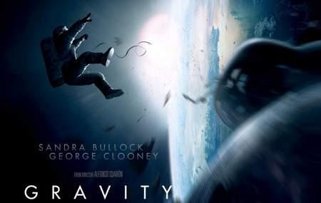 Gravity-595126003-large-001
