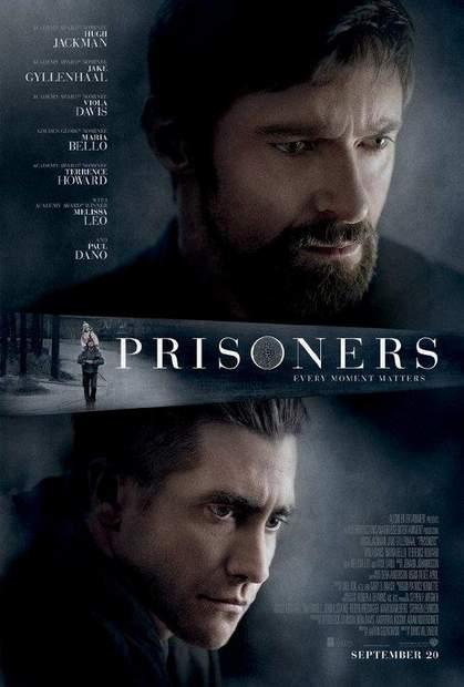 Prisioneros-135999611-large-001