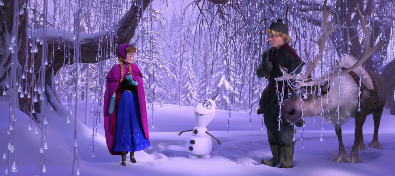frozen-el-reino-del-hielo-2