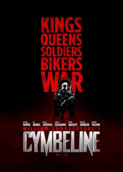 cymbeline-poster-001