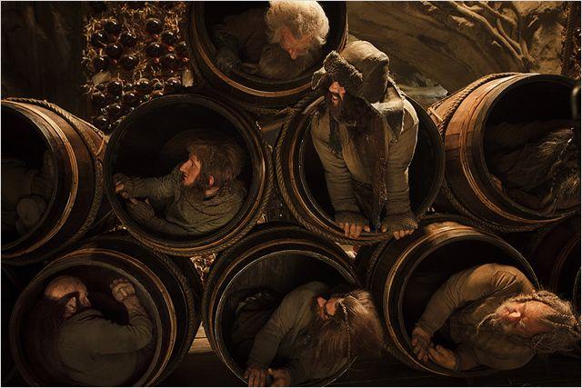 el-hobbit-la-desolación-de-smaug-2