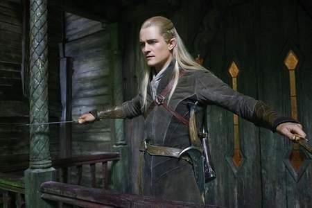 legolas-el-hobbit