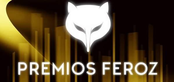 Premios Feroz 2014 2015