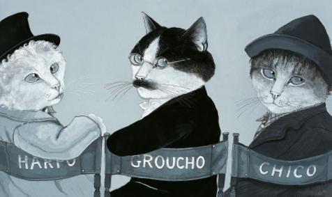 gatos-de-película-hermanos-marx