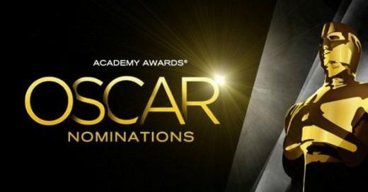Nominaciones Oscar 2014 - 2015
