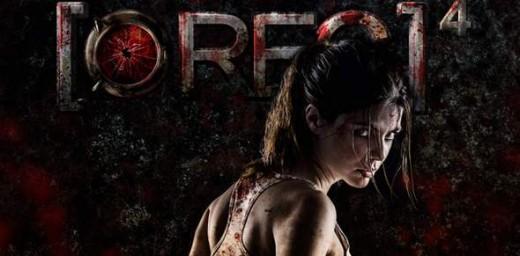 Trailer de REC 4 Apocalipsis