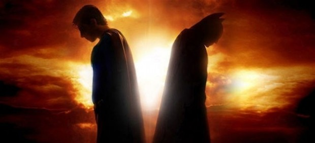 Batacazo de Batman v Superman ya tiene Lex Luthor