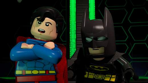 la-lego-pelicula-batman-superman