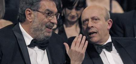 Wert no a los Premios Goya