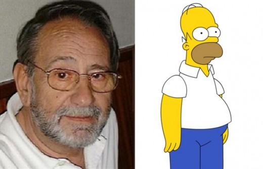 Carlos-revilla