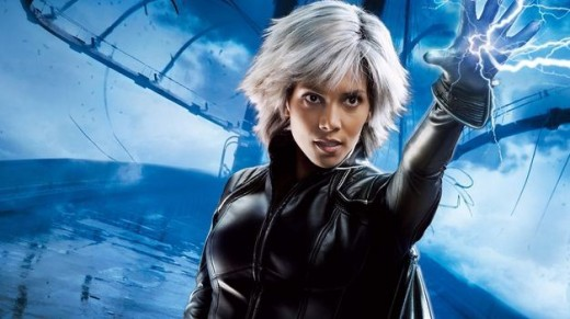 Tormenta no estará en X-Men: Days of Future Past