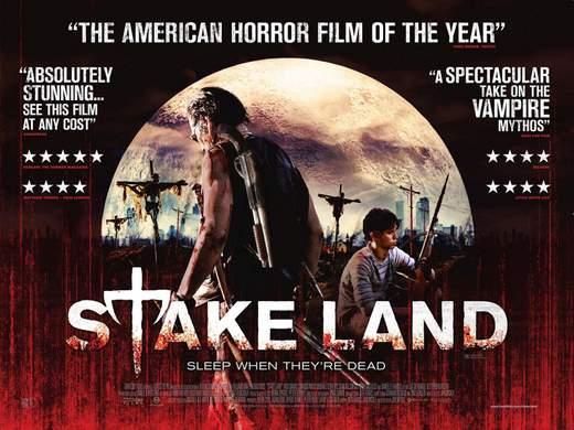 Stake_Land_banner1