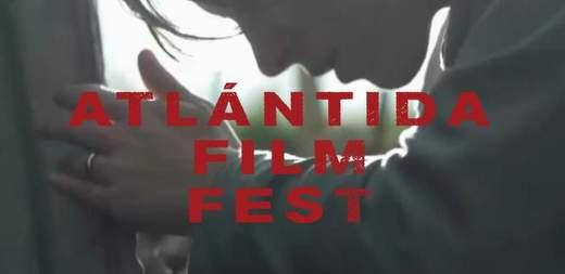 Se celebra el Atlántida Film Fest