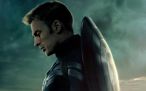 Capitán América 3 ya está en marcha