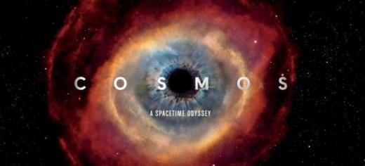 Cosmos se emitirá en abierto
