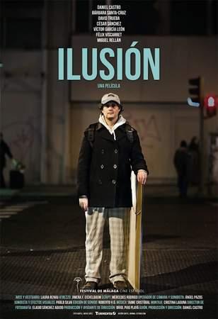 AAFF_cartel_ilusion_sin_sangre