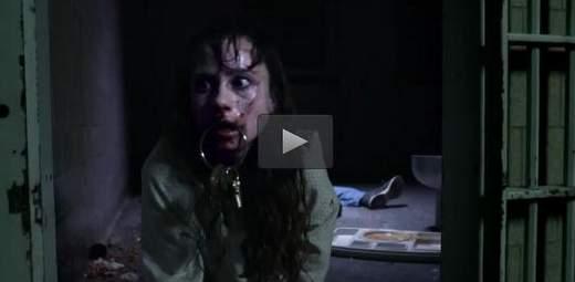 Trailer de Líbranos del mal