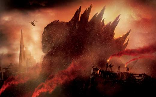 Godzilla-2014-HD-Wallpaper