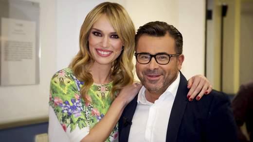 Patricia Conde nuevo programa Ciento y la madre