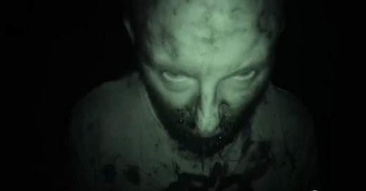 Trailer de La Cueva