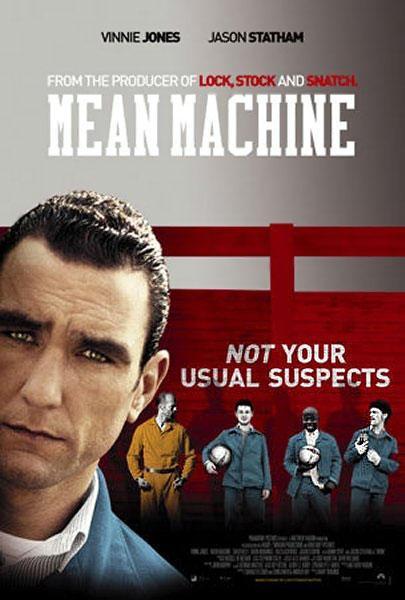 Mean_Machine_Jugar_duro-410908587-large