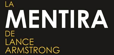 La mentira de Lance Armstrong estreno en DVD
