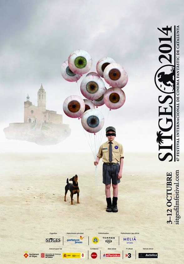 sitges2014-1
