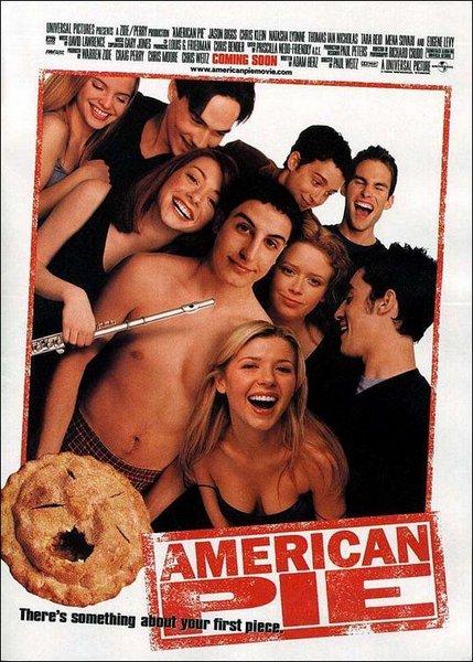 American_Pie-976453006-large