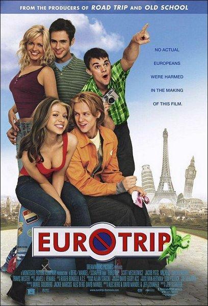 Eurotrip-278065936-large