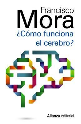 LB00337401_primera_rgb_alta