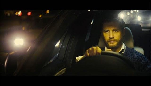 Locke-imagen-critica-cineralia
