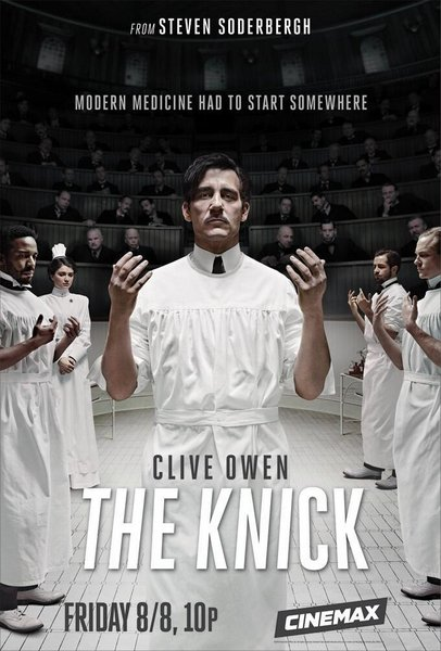 The_Knick_TV-533835400-large