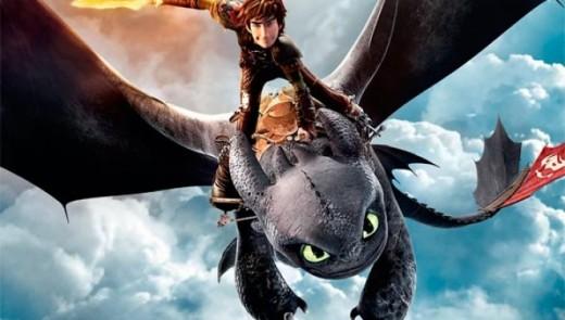 dragon-entrenamiento-imagen
