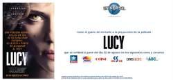 entrada-cine-lucy