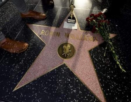 estrella-paseo-fama-robin-williams