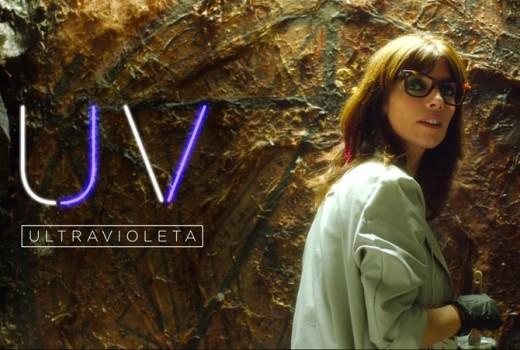 Ultravioleta-cortometraje-maribel-verdu