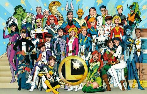 legion-super-heroes