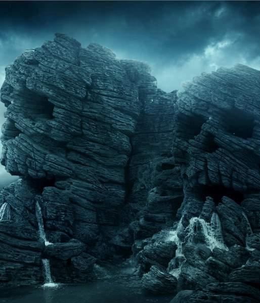 Kong: Skull Island, precuela de King Kong