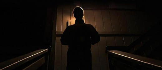 cronica-sitges-2014-creep-peculiar-found-footage-truculento-mumblecore