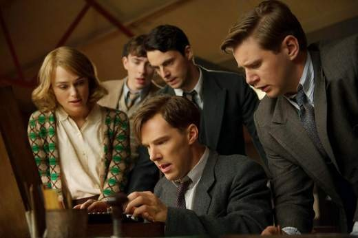 The_Imitation_Game_Descifrando_Enigma-739086955-large