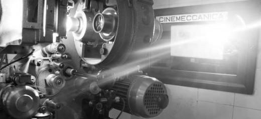 especial-home-cinema-imagen-1