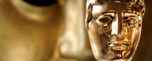 Nominados Premios Bafta 2015