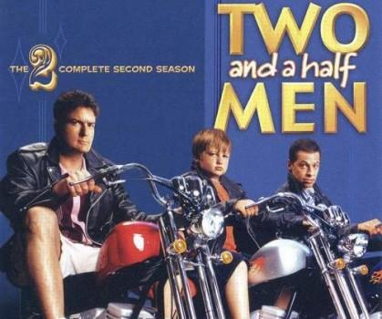 Dos_hombres_y_medio_Serie_de_TV-777921249-large