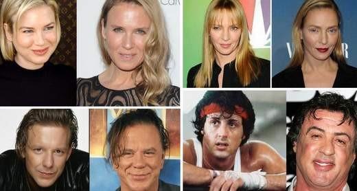 especial-actores-y-actrices-antes-y-despues-imagen-cineralia-001