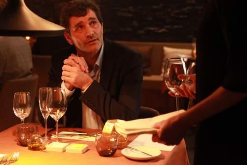 Crítica de Brasserie Romantic. Imagen 2