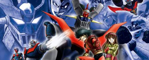 Mazinger_Z_Wallpaper_za5ot