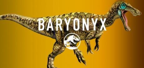 jurassic-world-baryonyx-share-e1425241482923