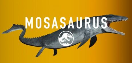 jurassic-world-mosasaurus-share_n752.1200