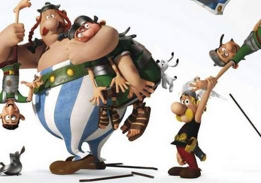 Asterix_La_residencia_de_los_Dioses-820770839-large