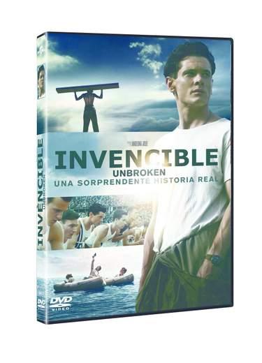 caratula-dvd-invencible-cineralia